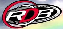 Rdb Fm