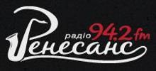 Radio Renacimiento
