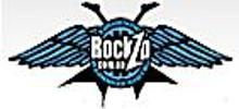 صخرة راديو ZP