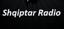 Shqiptar Radio