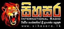 Sihasara Radio