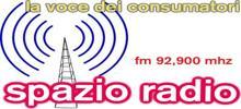 Espacio Radio Italia