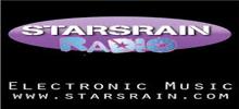 Starsrain Funk