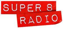 Super- 8 Radio