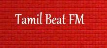 Tamil Beat FM