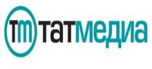 Tat Media
