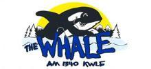 La Radio Whale
