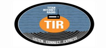 Titan Internetradio