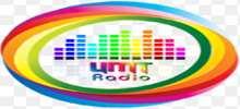 UMT Radio