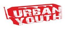Urban Youth FM