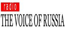 Voice of Russia Ukraine