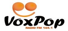 Vox Pop Radio