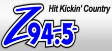 WBYZ FM