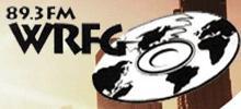 WRFG FM