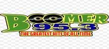 العامل 95.3 FM