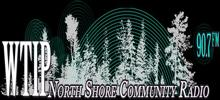 WTIP North Shore Radio