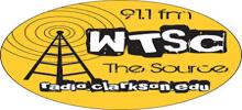 WTSC Funk