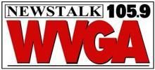 WVGA FM