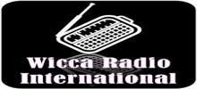 Wicca Radio Internacional