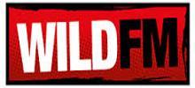 Sauvage FM Hitradio