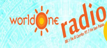 World One Radio