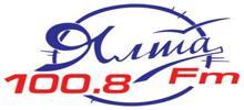 يالطا FM