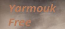 Yarmouk Kostenlos