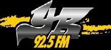Jugend-Radio
