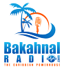 راديو Bakahnal