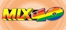Radio Mix 40