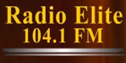 Радио Elite