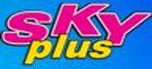 Sky Plus Fm