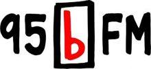95b FM
