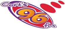 96 FM-