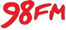98 FM-