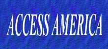 أمريكا الوصول