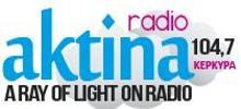 راديو Aktina