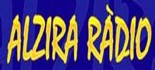 راديو ألزيرا