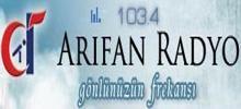 Arif Radio