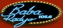 Vater-Radio