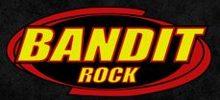 Bandit Rocher