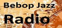 Bebop Jazz Radio