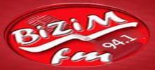 بيزيم FM