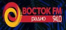 Boctok FM