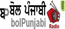 Bol Punjabi-Radio