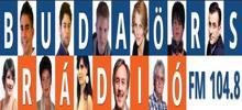Будаёрш Радио