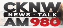 راديو CKNW