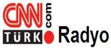 CNN الترك راديو