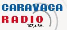 Caravaca Radio