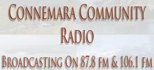 كونيمارا FM